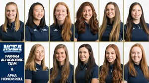 Weisinger named to head equestrian post - UC Davis Athletics
